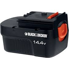 BLACK+DECKER 14.4-Volt NiCd Battery Pack 1.0Ah-HPB14 - The Home Depot Amazoncom Rally 10 Amp Quick Charge 12 Volt Battery Charger And Motorhome Primer Motorhome Magazine Sumacher Multiple 122436486072 510 Nautilus 31 Deep Cycle Marine Battery31mdc The Home Depot Noco 26a With Engine Start G26000 Toro 24volt Max Lithiumion Battery88506 Saver 236524 24v 50w Auto Ub12750 Group 24 Agm Sealed Lead Acid Bladecker 144volt Nicd Pack 10ahhpb14