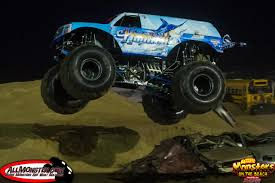 Detroit, Michigan - Monster Jam - March 4, 2017 - Hooked Monster ... Monster Jam Photos Detroit March 4 2017 Fs1 Championship Series 2016 On Twitter Hey Michigan Dont Miss Grave Digger At Alaide What Driving A Monster Truck Feels Like Will Rev Engines And Break Stuff Ford Field This Powerful Ride Returns To Toledo For The Stock Images Page 9 Alamy Cadian Walrus Stone Crusher Coming Denver Weekend Looks The Future By