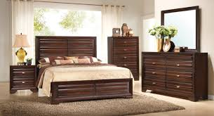 Knotty Pine Bedroom Furniture by Pouryourlove Unfinished Office Furniture Tags Unfinished