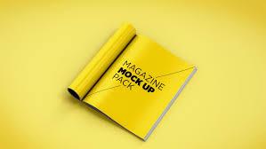 100 Home Design Magazine Free Download Top 30 PSD Mockup Templates In 2019 Colorlib