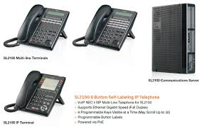 NEC SL2100 | Tiptop Solutions Sdn Bhd Nec Chs2uus Sv8100 Sv8300 Univerge Voip Phone System With 3 Voip Cloud Pbx Start Saving Today Need Help With An Intagr8 Ed Voip Terminal Youtube Paging To External Device On The Xblue Phone System Telcodepot Phones Conference Calls Dhcp Connecting Sl1000 Ip Ip4ww24tixhctel Bk Sl2100 1st Rate Comms Ltd Packages From Arrow Voice Data 00111 Sl1100 Telephone 16channel Daughter Smart Communication Sver Isac Eeering Panasonic Intercom Sip Door Entry