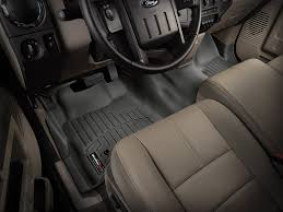 Amazon.com: 2016 Honda Pilot-Weathertech Floor Liners-Full Set ... Weathertech Allweather Floor Mats Free Shipping Digalfit Liners Low Price Mats Terrys Toppers Introducing Gmc Premium Life Husky Rear For 9497 Dodge Ram Extended Cocoa Colored Car Are Here Blog Michelin Edgeliner Autoaccsoriesgaragecom 2001 Truck 23500 Laser Measured Floor 72018 Honda Crv Xact Contour Gallery In Connecticut Attention To Detail