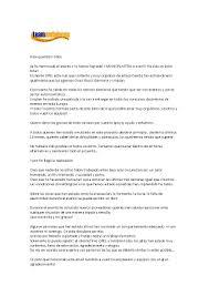 Carta De Recomendacion Banco Venezolano De Credito Dinero