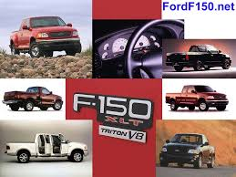 Ford Truck Wallpaper | Free Desktop Wallpaper 2011 Ford Truck Quotes On Quotestopics 500hp Power Stroke Part 3 Photo Image Gallery Black Chevy Vs F350 Tug Of War North View Youtube Now Shipping 2011 Systems Procharger Pin By My Info Chevy Sucks Pinterest Car Humor And 4 X Cs Counter Strike Stickers Door Handle Decal For Lifted Old Trucks Elegant Nsredneck F Regular Cab With World 08 Lifted Superduty Suspension