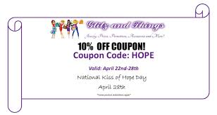 Coupon Codes Kay Jewelers Blue Diamond Necklace October 2018 Discounts Coupon Or Promo Code Save Big At Your Favorite Stores Australian Whosale Oils Promo Code Cyber Monday Sale Its Finally Here My Favorite 50 Off Sephora Coupons Codes 2019 Mary Kay Pro Pay Active Not So Ordinanny Me Kays Naturals Online Coupon Codes Dictionary How Thin Affiliate Sites Post Fake To Earn Ad Jewelers 2013 Use And For Kaycom