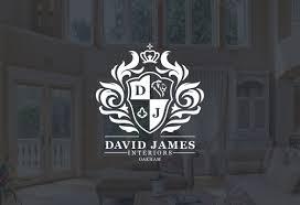 100 David James Interiors Alex Millar