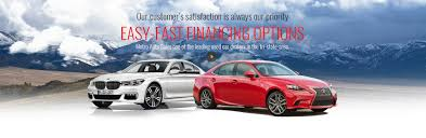 Used Car Dealership Of PA And Philadelphia, PA | Royal Car Center