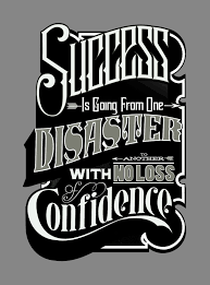 Wise Inspirational Typography Posters 11