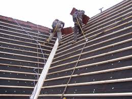 m n watertite roofing products services coated steel