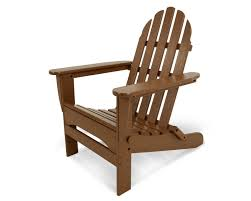 Polywood Classic Folding Adirondack Chair AD5030 – Pure Patio Adirondack Chair Outdoor Fniture Wood Pnic Garden Beach Christopher Knight Home 296698 Denise Austin Milan Brown Al Poly Foldrecling 12 Most Desired Chairs In 2018 Grass Ottoman Folding With Pullout Foot Rest Fsc Combo Dfohome Ridgeline Solid Reviews Joss Main Acacia Patio By Walker Edison Dark Wooden W Cup Outer Banks Grain Ingrated Footrest Build Using Veritas Plans Youtube
