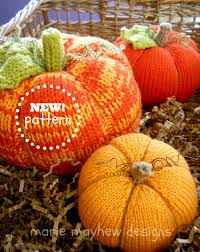 Drilled Pumpkin Designs by That U0027s Woolly Something