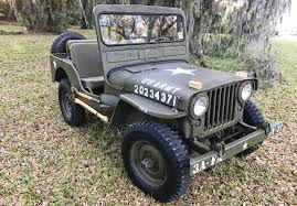 EXCLUSIVE: Nathan's 1948 Willys M38 1953 Willys Pickup Truck 4x4 1948 Willys Pickup Youtube Jeep Hot Rod Rods Retro Pickup Wallpaper For Sale Classiccarscom Cc884930 Willysjeeppiuptruck Gallery Buy Jeep Utwillys Weston Ma Automotive Inc Andreas 1963 Kubota V2403t Diesel Walkaround Wanted Ewillys Bomber69 Specs Photos Modification Info At Photo View Truck Overland Hyman Ltd Classic Cars
