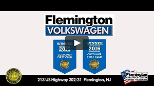 Flemington Volkswagen 2016 Customer First Award Event On Vimeo Serving Our Community Volkswagen Offers Diesel Owners 1000 In Gift Cards Vouchers New Jersey Automotive February 2017 By Thomas Greco Publishing Inc Chevrolet Dealer Flemington Nj Chevy Gmc Buick Audi Vehicles For Sale 08822 Ford Used Cars Sale March Madness Event Car Truck Country Youtube Ford Rev_712_youtube On Vimeo Cars Central Nj Used Can You Download Msi Plumbing Remodeling 9th Annual Tent Ditschmanflemington Lincoln