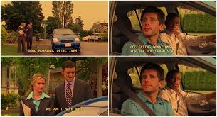 Psych Halloween Episodes by This Is Why I Love Psych Rebrn Com