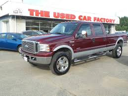 2007 Ford F350 For Sale Nationwide - Autotrader 2012 Ford F350 Dump Truck For Sale Plowsite 2017 F550 Super Duty New At Colonial Marlboro 1986 Ford Xl Diesel Dump Truck Whiteford Landscaping 2006 Utility Service For Sale 569488 1997 Super Duty Dump Bed Pickup Truck Item Dc 2007 For Sale Sold Auction 2010 Grain Body 569491 Ray Bobs Salvage Trucks Cassone And Equipment Sales Nationwide Autotrader Equipmenttradercom