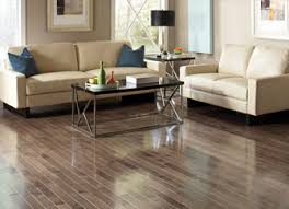 mullican solid engineered hardwood floors to go new york ny