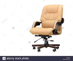 Adjustable Chair Stock Photos & Adjustable Chair Stock Images - Alamy The Game Death Row Chain Lyrics Genius Design Project By John Lewis No122 Chair With Ftstool Petrol At Compton Family Ice Arena Notre Dame Fighting Irish Stadium Journey Mike Producer Expandtheroom Llc Linkedin Straight Outta 1988 Enthusiasts Reflect On Landmark Albums From Super Lawyers Southern California Rising Stars 2016 Page 5 Long Beach State Hosting Tailgate Before Ncaa National Championship Darin Darincompton4 Twitter Symple Stuff Flex Midback Desk Wayfaircouk Box Office Outta Crushes Man From Uncle Laurie Metcalf Talks Playing Hillary Clinton On Broadway Deadline Bar Stool For Sale Chairs Prices Brands Review In