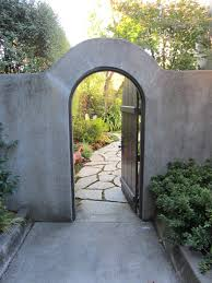 Home - GardenGates: Gardening And Landscape Design Lovely Better Homes And Garden Interior Designer Software Home 38 Best We Love Container Gardens Images On Pinterest Walmart House Plans Bhg From And Ideas Patio Landscape Design Beautiful This Vertical Clay Pot Garden Can Move With You Styles Homesfeed Front Yard Landscaping Suitable Lcxzz Com Top Inspirational Oakland Magic Plan Back S Simple Free Oneyear Subscription To