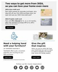 Ikea Black Friday Ads, Sales, Deals 2018 – CouponShy Musicians Friend Coupon 2018 Discount Lowes Printable Ikea Code Shell Gift Cards 50 Off 250 Steam Deals Schedule Ikea Last Chance Clearance Trysil Wardrobe W Sliding Doors4 Family Member Special Offers Catalogue What Happens To A Sites Google Rankings If The Owner 25 Off Gfny Promo Codes Top 2019 Coupons Promocodewatch 42 Fniture Items On Sale Promo Shipping The Best Restaurant In Birmingham Sundance Catalog December Dell Auction Coupons