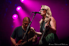 Tedeschi Trucks Band // Live @ VA United Home Loan Amphitheater ... Awesome Interview With 15 Yo Derek Trucks At The Big House Alan Paul Hardworking Tedeschi Band Hits Orpheum For Three Nights Gettin Political Wdet Susan Bernard Purdie Jerry Jemmott By All In Family Music Features Savannah News Events White American Routes Shortcuts The Wwno Filederek And 1jpg Wikimedia Commons Review Sharon Jones Dap Kings Talks Allman Brothers Eric Clapton Idol Stillrock Tedeschitrucks Wheels Of Soul 2017 Tour Featuring With