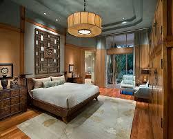 100 Home Interior Designs Ideas Asian Decorating