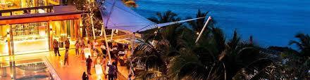100 Cape Sienna Phuket Gourmet Hotel Villas Services Official