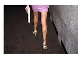 legs legs legs tricks to flawless looking legs savvy spice