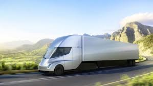 Tesla Semi-Truck Has 500-Mile Range And 4 Independent Electric ... Modern Marvels Cstruction Machines Mini Equipment 39 Best Trucking Facts Images On Pinterest Truck Drivers Semi Modern Marvels How Are Supercross Courses Made History Youtube Highway Rest Stop Stock Photos Images Alamy News For Drivers Quest Liner Surf Hotel Looks Like A When The Road But Once Pleasant Family Shopping March 2011 New Twin Cities Food Trucks Hitting Streets Here Are Our Top Picks The 2017 Honda Ridgeline Is Solid A Little Too Much Accord For Mack Trucks Wikipedia