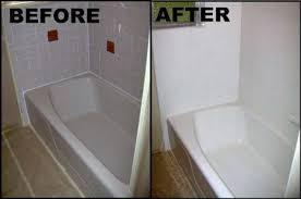 Bathtub Refinishing Training Classes by 199 Bathtub And Tile Refinishing Reglazing Resurfacing
