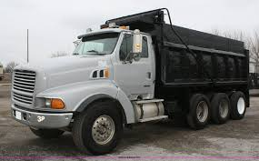 2000 Ford Sterling L9500 Dump Truck | Item A6759 | SOLD! Mar... Commercial Truck Sales For Sale 2000 Sterling Dump 83 Cummins 2005 Sterling Dump Trucks In Tennessee For Sale Used On Lt9500 For Sale Phillipston Massachusetts Price Us Ste Canada 2008 68000 Dump Trucks Mascus 2006 L8500 522265 Lt8500 Tri Axle Truck Sold At Auction 2004 Lt7501 With Manitex 26101c Boom Truck Lt9500 Auto Plow St Cloud Mn Northstar Sales 2002 Single Axle By Arthur Trovei Commercial Dealer Parts Service Kenworth Mack Volvo More Used 2007 L9513 Triaxle Steel