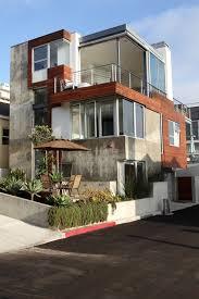 Modern House Fronts by 21 Stunning Modern Exterior Design Ideas