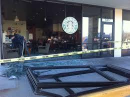Hometown Flooring Harrisonville Mo by 8 Injured When Suv Plows Into Starbucks Coffee Shop Kctv5