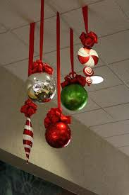 Funny Christmas Office Door Decorating Ideas by Office Christmas Decorating Themes U2013 Adammayfield Co