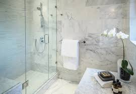 oakridge residence contemporary bathroom vancouver by