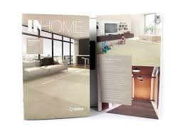 Ontera Carpet Tiles by In Situ Images Showcase New Product Range Orion Creative