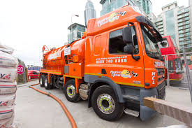 100 Garbage Trucks In Action Twenty New Images New Cars And