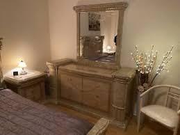 in italienische schlafzimmer möbel gebraucht kaufen ebay