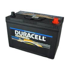 Duracell Advanced DA95 335 Car Battery 12V 95Ah. Free Next Day ... Best Choice Products 12v Ride On Car Truck W Remote Control Howto Choose The Batteries For Your Dieselpowerup Agm Battery Reviews In 2018 With Comparison Chart Shop Jump Starters At Lowescom Twenty Motion Deka Review Reviews More Rated In Hobby Train Couplers Trucks Helpful Customer 5 For Cold Weather High Cranking Amps Amazoncom Jumpncarry Jncair 1700 Peak Amp Starter Car Battery Chargers Motorcycle Ratings