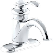 Moen Bathroom Sink Faucets by Bathroom Sink Moen Bathroom Sink Faucet Repair Instructions Wall