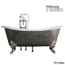 Toto Bathtubs Cast Iron by Bathroom Used Cast Iron Bathtub Buy Cast Iron Bathtub Cast
