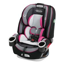 100 Safety 1st High Chair Manual The Best AllInOne Car Seat Y Baby Bargains
