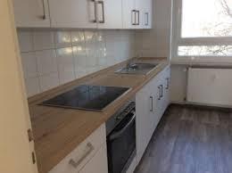 4 zimmer traumwohnung mit balkon und einbauküche sucht