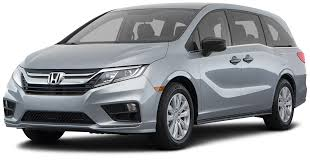 New Honda Specials In Buena Park, CA | Serving Orange County