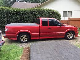 100 Lmc Truck Dodge Catalog Chevy S10