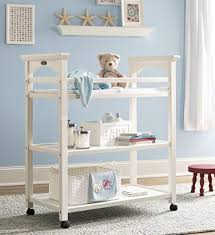 finding the best baby changing table dresser for your nursery
