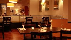 la biznaga restaurant münchen by opentable