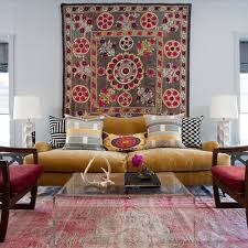 Houzz Living Room Sofas by Tapestry Sofa Living Room Furniture Home Design Inspiration Grand