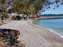 How To Party At Lindsay Lohans Greek Island Resort Lohan Beach