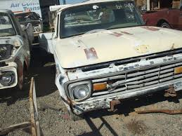 1961 Ford Flatbed (#61FO3000D) | Desert Valley Auto Parts 1961 Fordtruck 12 61ft2048d Desert Valley Auto Parts The New Heavyduty Ford Trucks Click Americana F100 Swb Stepside Truck Enthusiasts Forums F 100 61ftnvdwd Pro Usa Volante Fairlane Falcon Steering Super Rare F250 4x4 V8 Runs And Drives 12500 1960 Thunderbird Not A Stock Color But It Is 1959 Flickr Wiring Diagrams Fordificationinfo 6166 Cventional Models Sales Brochure F350 Flat Bed Dually Antique Ford Trucks Sarah Kellner 2016 Detroit Autorama