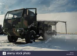 100 Ton Truck 5 Stock Photos 5 Stock Images Alamy